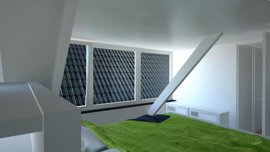 slaapkamer 1.jpg